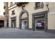 GATE Banco Cambiano Figline Valdarno
