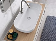 Scarabeo Ceramiche | Bathroom furniture sets