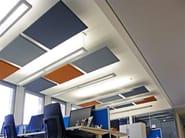 Acoustic Lab | Acoustic panels