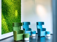 Freund GmbH | Innovativ mural & interior design