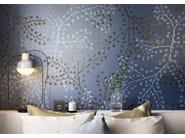 Mosaico in vetro GYPSO by Mosaico+