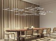 PANZERI | Interior and outdoor lighting