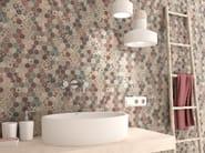 VIDREPUR | Glass mosaics