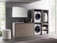 HYD01 | Mobile lavanderia