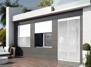 IN.CO.VAR. | Boxes for roller shutters