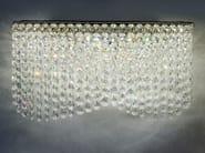Manooi | Interior lighting