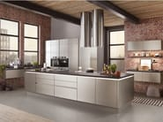 nobilia | Fitted kitchens