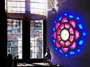 QUOMODO design | Acessórios de decoração artesanais