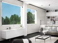 Mv Line | Insektenschutzgitter, Sicht- und sonnenschutzlamellen