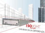 ISOLIGHT® | Davanzale
