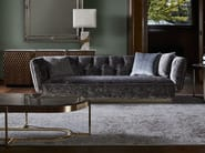 OPERA CONTEMPORARY | Luxury Italian Furniture