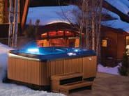 Jacuzzi® | Whirlpool Bathtubs