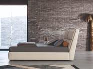 Twils | Camas estofadas, camas de tecido, sofás e tecidos