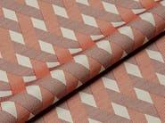 PRIMA | The Fabrics Specialist