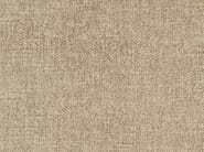 ABITEX | Fire retardant fabrics