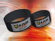 K-FLEX K-FIRE