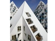 KALZIP | Architectural metal building envelopes