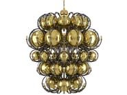 PRECIOSA Lighting | Chandeliers and lamps