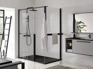 NOVELLINI | Showers and bathtubs