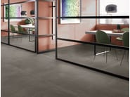 LAB325 ABK LAB 325 12 BASE TAUPE 120X120
