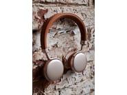 Cuffie Bluetooth LEMUS EARBUDS by LEMUS