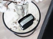 Diffusore acustico Bluetooth portatile LEMUS SIA by LEMUS