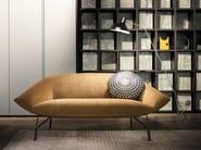 LENNOX | Sofa