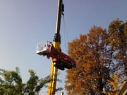 LIGHTLIFT  23.12 IIIS
