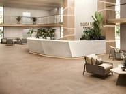 Atlas Concorde | Porcelain stoneware and ceramic tiles