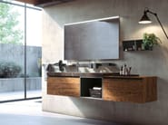 Archeda | Bathroom furniture
