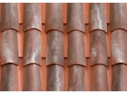 coppi tetto rosso naturale vardanega linea rossa-bordeaux-640x450