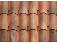 coppi tetto rosso naturale vardanega linea rossa-amalfi 640x450