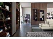 LIVE CONTEMPORARY | Libreria sospesa