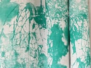 Birgit Morgenstern Studios | Fabrics
