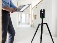 Leica Geosystems | Instruments for surveying and measuring