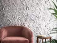 3D Surface | Decorative panels