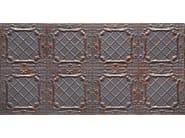 MARGAUX fonce bronze