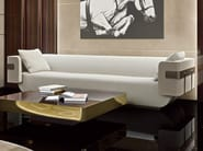 Longhi | Contemporary furnishings and accessories