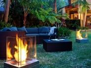 MINI T Private Residence Sydney - Australia
