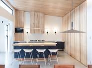 TM Italia Cucine | Kitchens
