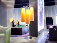 ERBA ITALIA | Mobiliario y accesorios para el salón