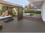 Inalco | Porcelain stoneware wall/floor tiles