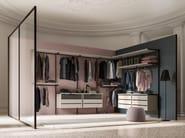 JESSE   Home furniture, interior design