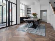 Dennebos Flooring | Parquets