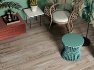 ABK | Revêtements de sol en grès cérame