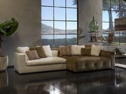 Flexstyle | Sofas, armchairs, beds