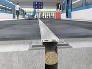 EMAC Italia | Flooring profiles