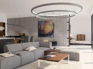 Oleant | Interior lighting