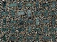 Lithos Mosaico Italia | Mosaics