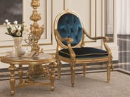 Andrea Fanfani | Classic furnishings decorated by hand